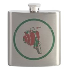 Vespa-Italiano.gif Flask