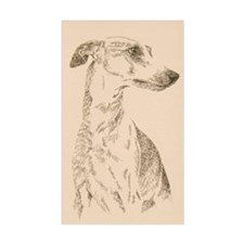 Whippet_Kline Decal