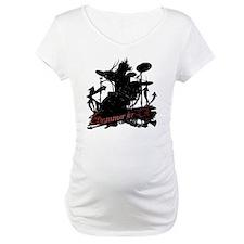 drummer-for-life.gif Shirt