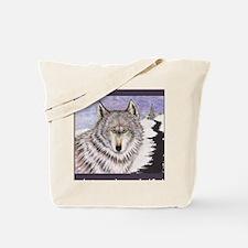 rememberedPRNT Tote Bag