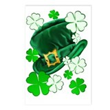 St. patrick%27s day Postcards