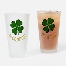 Oconnor Drinking Glass