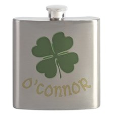 Oconnor Flask