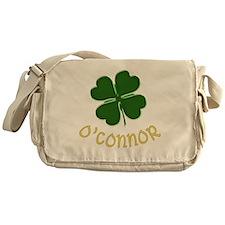 Oconnor Messenger Bag