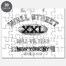 property of wall street dark Puzzle