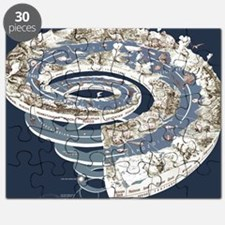 Geological_time_spiral Puzzle
