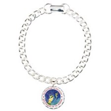 PETER PAN copy Bracelet