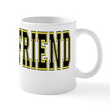 addasfriend Mug
