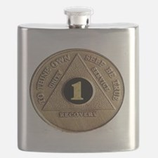1coin Flask