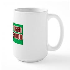 LP-tiger-blood Mug