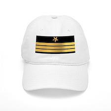 CDR LP Baseball Cap