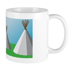 native_american1_for_cp_lp Mug
