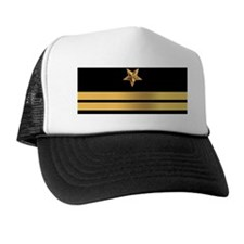 LT LP Trucker Hat