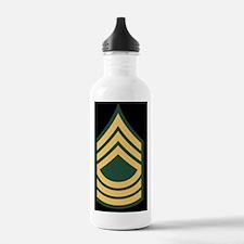 MSG LP Water Bottle