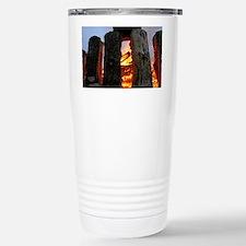 IMG_4056 24x18 coT Stainless Steel Travel Mug