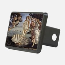 The Birth of Venus Hitch Cover