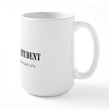 emtstu_blk Mug