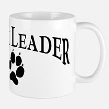 PackLeader Mug