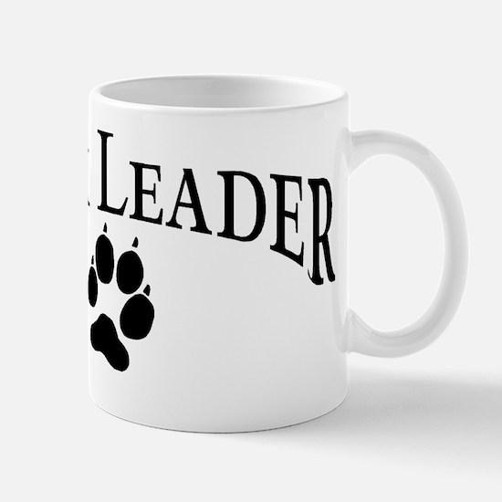 PackLeader Mug