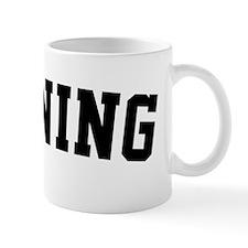 Winning BB2 Mug