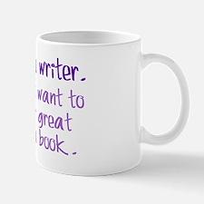 book-idea_rect3 Mug