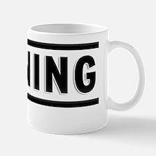 sheen9_1 Mug