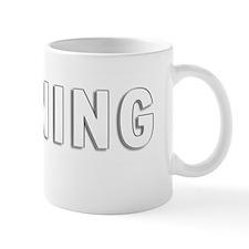 sheen9_2 Mug