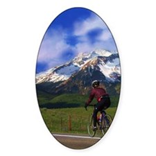 Cycling_the_Rockies Decal