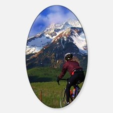 Cycling_the_Rockies_iPhone Decal