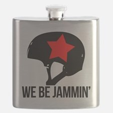 jammin copy Flask