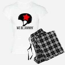 jammin copy Pajamas