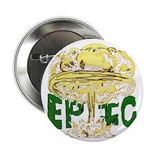 "epicforblackshirt2 2.25"" Button"