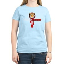 tigerbloodDARK T-Shirt
