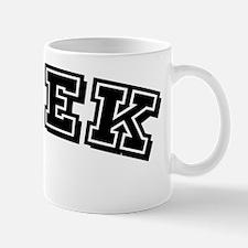 dr-ijiek-vintage-full Mug