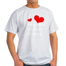 VIFLneg T-Shirt