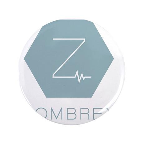 """dr-zombrex-full 3.5"""" Button"""
