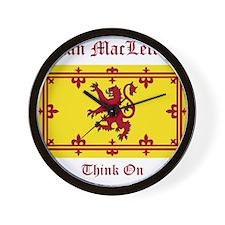 Hockey Logo Stein