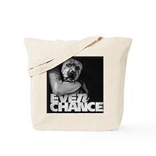 Brock-VilCover-LG2 Tote Bag