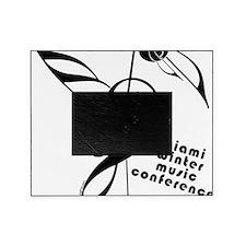 miami-design-light Picture Frame
