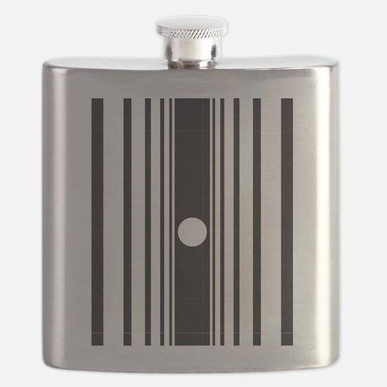 doppler_ipad1_inverse Flask