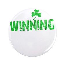 "Winning Thing -dk 3.5"" Button"