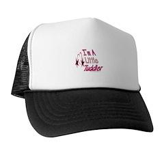 Tuddler Trucker Hat