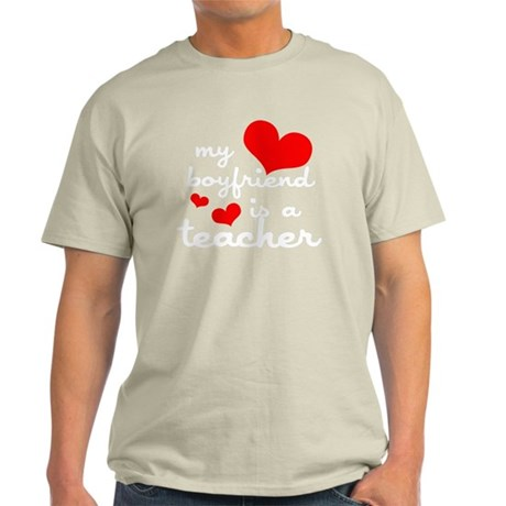 MBIATneg Light T-Shirt