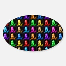 shakespeare-popart-2010-bag Decal