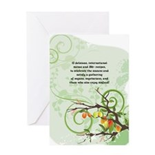 Back-Cover_PNG Greeting Card