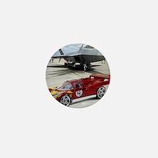 Hot Wheels_Ferrari 512M_Red_F22 Mini Button