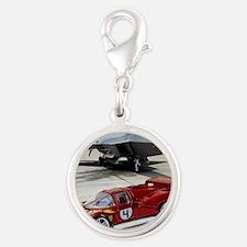 Hot Wheels_Ferrari 512M_Red_F2 Silver Round Charm
