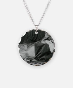 BestThings Necklace