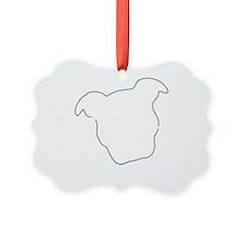 gotpb Ornament