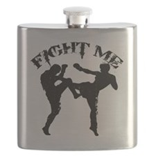 FIGHT-ME-normbk.gif Flask